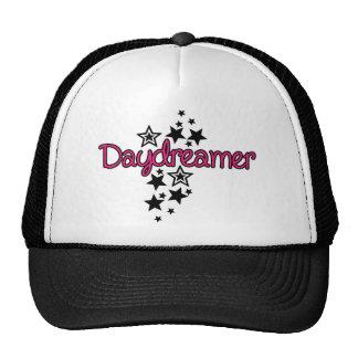 Daydreamer Mesh Hats