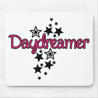 Daydreamer Mouse Pads
