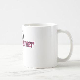 Daydreamer Mugs