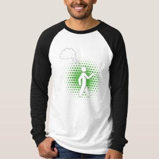 daydreamer T-Shirt