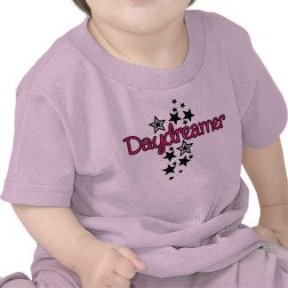 Daydreamer T Shirts