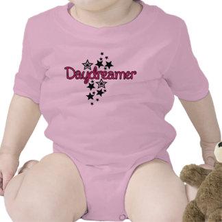 Daydreamer Tees