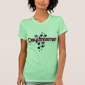 Daydreamer Tshirt