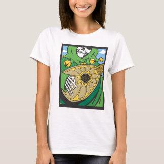 Daydreamin' Again T-Shirt