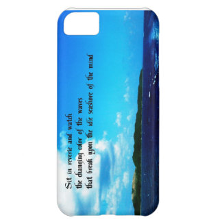 Daydreaming iPhone 5C Cases