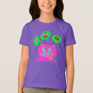 Daydreaming… T-Shirt