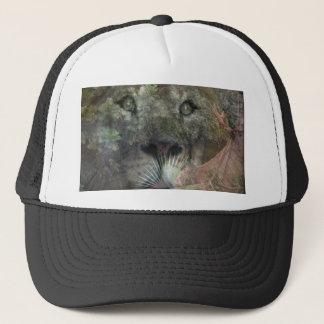 Daydreaming Trucker Hat