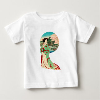 Daydreams by Magic Lantern Baby T-Shirt