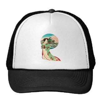 Daydreams by Magic Lantern Trucker Hats