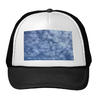Daydreams Trucker Hats