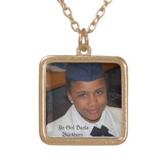 dayla pilot necklace