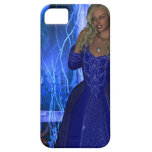 Daylight Forest iPhone 5 Cases