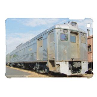 Daylight Speedliner RDC #1961 Case For The iPad Mini