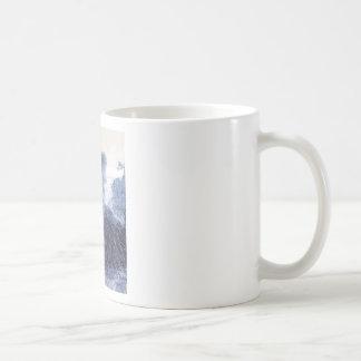 DAYLIGHT'S MIST.jpg Coffee Mugs