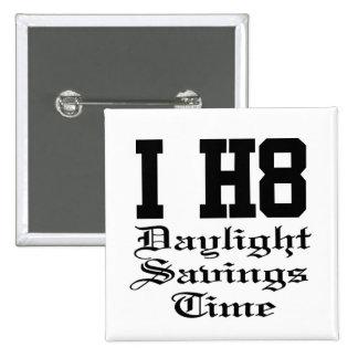 daylightsavingstime button