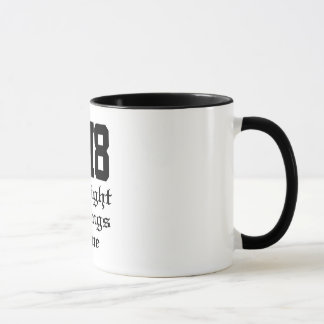 daylightsavingstime mug