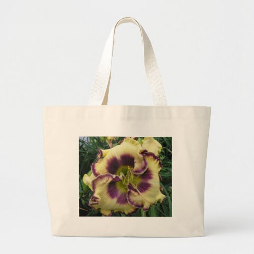 Daylily Bag