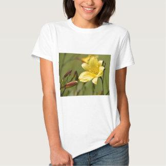 Daylily flower T-Shirt