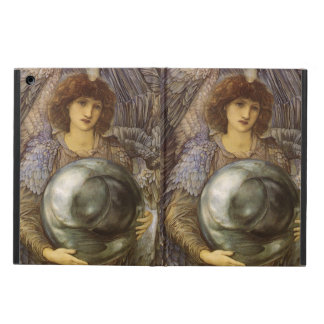 Days of Creation, First Day by Burne Jones Cover For iPad Air