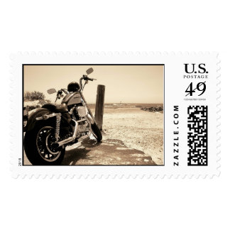 Days of Summer Postage Stamps