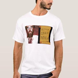 Days of Yore T-Shirt
