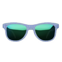 Daytime Among the Stars Sunglasses