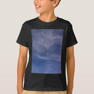 daytime moon T-Shirt