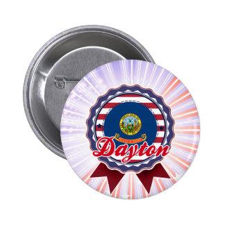 Dayton, identificación pin