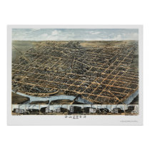 Geography and Map Division: ohio gifts: Zazzle.com Store