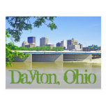 Dayton, Ohio, U.S.A. Post Cards