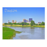 Dayton, Ohio, U.S.A. Postcards
