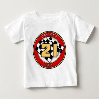 DAYTONA 2011 BABY T-Shirt