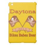 Daytona 2012 Bikes Babes Beer Cover For The iPad Mini