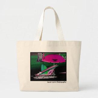 Daytona Bag