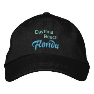 DAYTONA BEACH 1 cap