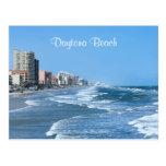 daytona, beach, florida, bay, ocean, travel,