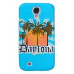 Daytona Beach Florida USA Galaxy S4 Covers
