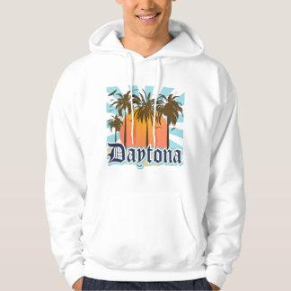 Daytona Beach Florida USA Hoodie