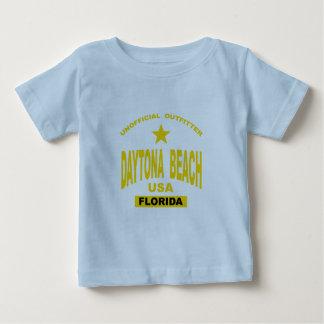 Daytona Beach Infant T-Shirt