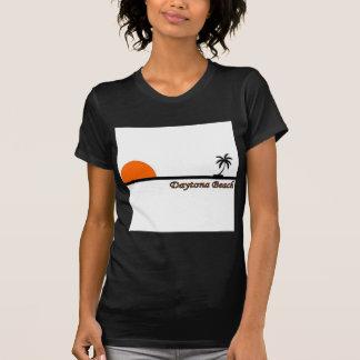 Daytona Beach Camisetas