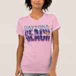 Daytona Beach Playera