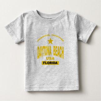 Daytona Beach Shirt