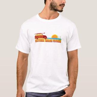 Daytona Beach. T-Shirt