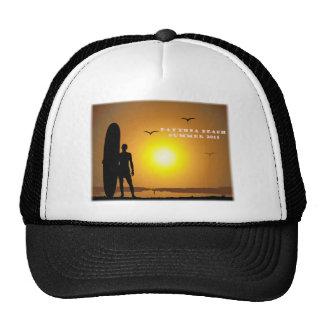 Daytona Beach Wear Trucker Hats