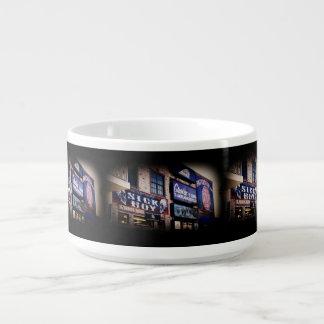 Daytona Main Street Chili Bowl