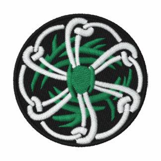 Daywalker Alliance: Casa Diluthical Sudaderas Embordadas Personalizadas