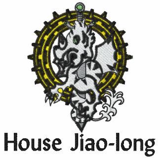 Daywalker Alliance: House Jiao-long Sweatshirt