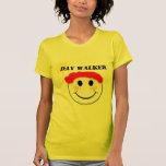 Daywalker T Shirts