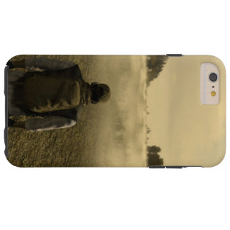dayz phone cover