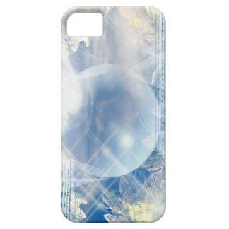 Daze Dream iPhone 5 Case